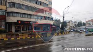 Vanzare spatiu comercial cu vad imens in Suceava, - imagine 2
