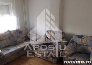Apartament cu 2 camere zona Modern - imagine 2