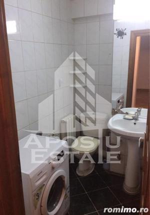Apartament cu 2 camere zona Modern - imagine 7