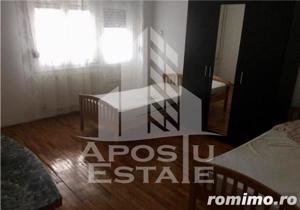 Apartament cu 2 camere zona Modern - imagine 4