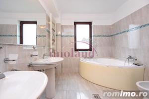 Apartament cu 4 camere de închiriat DOROBANTI - imagine 18