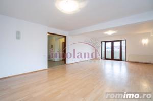 Apartament cu 4 camere de închiriat DOROBANTI - imagine 7