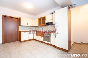 Apartament cu 4 camere de închiriat DOROBANTI - imagine 9