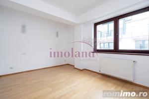 Apartament cu 4 camere de închiriat DOROBANTI - imagine 11