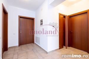 Apartament cu 4 camere de închiriat DOROBANTI - imagine 10