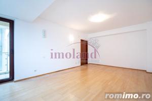 Apartament cu 4 camere de închiriat DOROBANTI - imagine 14