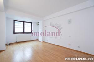 Apartament cu 4 camere de închiriat DOROBANTI - imagine 15