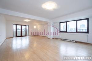 Apartament cu 4 camere de închiriat DOROBANTI - imagine 6