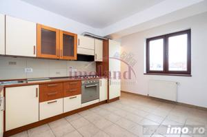 Apartament cu 4 camere de închiriat DOROBANTI - imagine 8