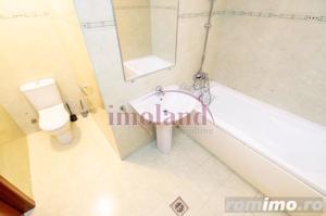 Apartament cu 4 camere de închiriat DOROBANTI - imagine 17