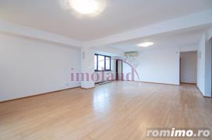 Apartament cu 4 camere de închiriat DOROBANTI - imagine 5