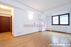 Apartament cu 4 camere de închiriat DOROBANTI - imagine 12