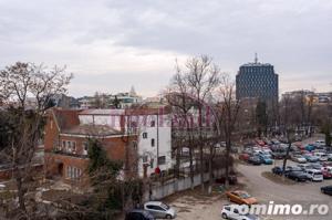 Apartament cu 4 camere de închiriat DOROBANTI - imagine 4