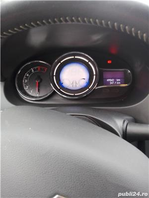 Renault Fluence - imagine 5
