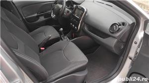 Renault Clio1. 5 dci/eco/2014/navi/euro 5/jante - imagine 6