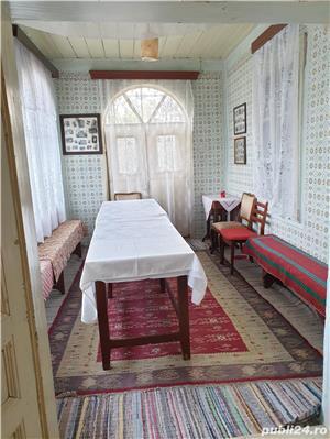 Casa spatioasa, 5 camere, COMISION 0% - imagine 2