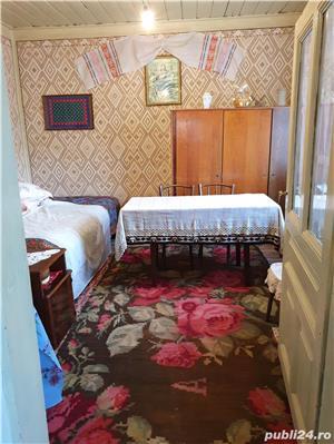 Casa spatioasa, 5 camere, COMISION 0% - imagine 5