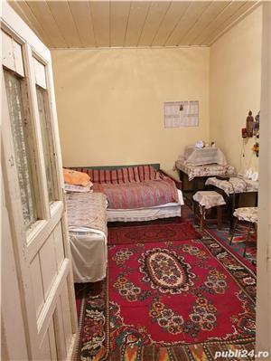 Casa spatioasa, 5 camere, COMISION 0% - imagine 6