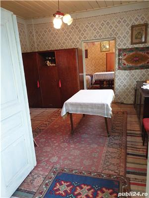 Casa spatioasa, 5 camere, COMISION 0% - imagine 9