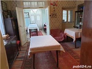 Casa spatioasa, 5 camere, COMISION 0% - imagine 8