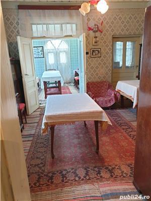 Casa spatioasa, 5 camere, COMISION 0% - imagine 7