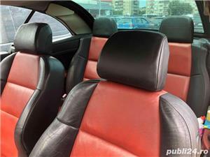 Peugeot 307 CC - imagine 6