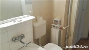 Apartament 2 camere, decomandat, Bd. Bucuresti, Ploiesti - imagine 8