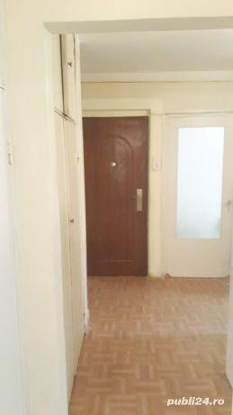 Apartament 2 camere, decomandat, Bd. Bucuresti, Ploiesti - imagine 3