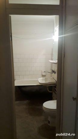 Apartament 2 camere, decomandat, Bd. Bucuresti, Ploiesti - imagine 5