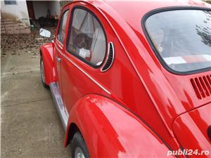 VW 1200 - Kafer - broasca - imagine 7