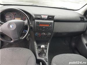 Fiat Stilo - imagine 6