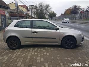 Fiat Stilo - imagine 10
