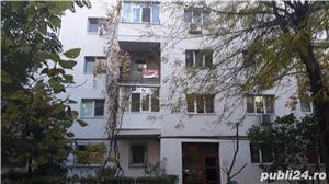 Apartament 2 camere, decomandat, Bd. Bucuresti, Ploiesti - imagine 10