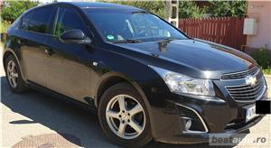Chevrolet cruze 2013 - imagine 2