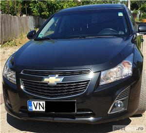 Chevrolet cruze 2013 - imagine 1