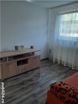 Casa de vanzare Cocorasti Grind  - imagine 8