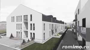 Apartament cu 3 camere | Pret accesibil | 69.7 mpu - imagine 1