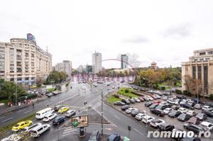 Apartament - 2 camere - inchiriere - Piata Victoriei - imagine 1