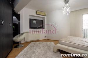 Apartament - 2 camere - inchiriere - Piata Victoriei - imagine 10