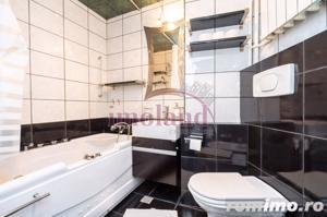 Apartament - 2 camere - inchiriere - Piata Victoriei - imagine 16