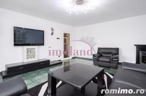 Apartament - 2 camere - inchiriere - Piata Victoriei - imagine 3