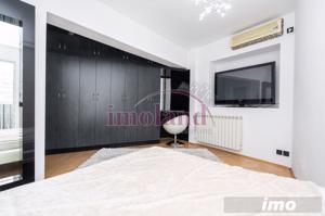 Apartament - 2 camere - inchiriere - Piata Victoriei - imagine 5