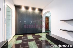 Apartament - 2 camere - inchiriere - Piata Victoriei - imagine 13