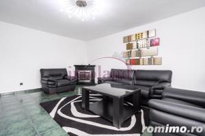 Apartament - 2 camere - inchiriere - Piata Victoriei - imagine 2