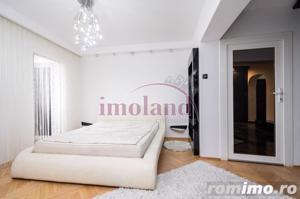 Apartament - 2 camere - inchiriere - Piata Victoriei - imagine 8