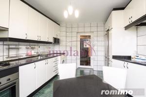 Apartament - 2 camere - inchiriere - Piata Victoriei - imagine 7