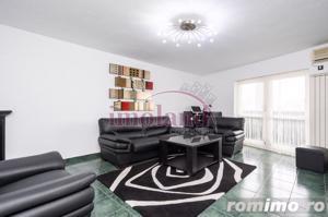 Apartament - 2 camere - inchiriere - Piata Victoriei - imagine 4