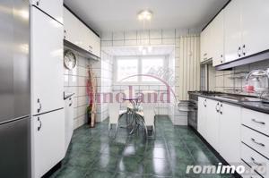 Apartament - 2 camere - inchiriere - Piata Victoriei - imagine 14