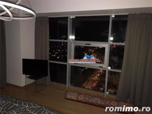 Apartament tip Penthouse zona ultracentrala - imagine 12