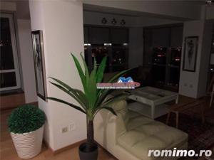 Apartament tip Penthouse zona ultracentrala - imagine 10